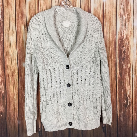 22635c1a12 Urban Outfitters Sweaters